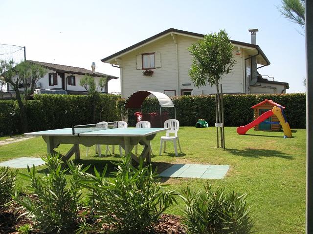 Bagno hermitage for Giardini arredati